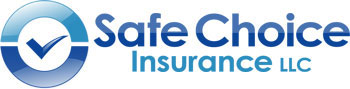 Safe Choice Insurance LLC